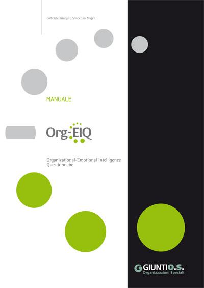 org_EIQ